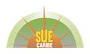 Maestría en Educación   SUE Caribe